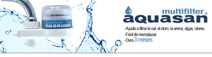 Aquasan