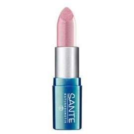 "Sante Pintalabios ""Light Pink"" 01, 4.5gr"