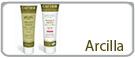 Cattier Productos con Arcilla