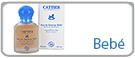 Cattier Productos para Bebé. Encuentrala en adonia Cosmetica Natural. Adonianatur
