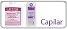Cattier Productos gama Capilar. Encuentrala en adonia Cosmetica Natural. Adonianatur
