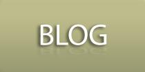 Blog de Adonia