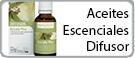 Pranarom. Aceites Esenciales Difusor. Encuéntralos en adonia Cosmetica Natural