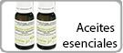 Pranarom. Aceites Esenciales adonia Cosmetica Natural
