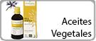 Pranarom. Aceites Vegetales. Encuéntralos en adonia Cosmetica Natural