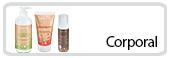 Sante productos Corporales encuentralos en adonia Cosmetica Natural