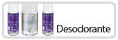 Sante desodorantes. Encuéntralos en adonia Cosmetica Natural