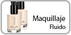 Maquillaje Fluido SLA, encuéntralo en adonia Cosmetica Natural, Adonianatur