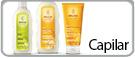 Productos Capilar Weleda, encuentralos en adonia Cosmetica Natural