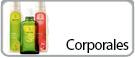 Productos Corporales Weleda, encuentralos en adonia Cosmetica Natural