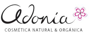 Blog Adonia Cosmética natural