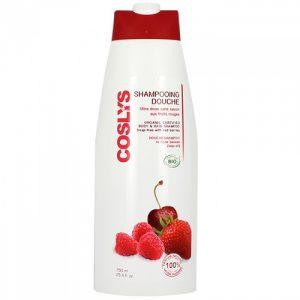 coslys-shampooing-douche-shampoo-douche-champu-gel-ducha-frutos-rojos-adonianatur
