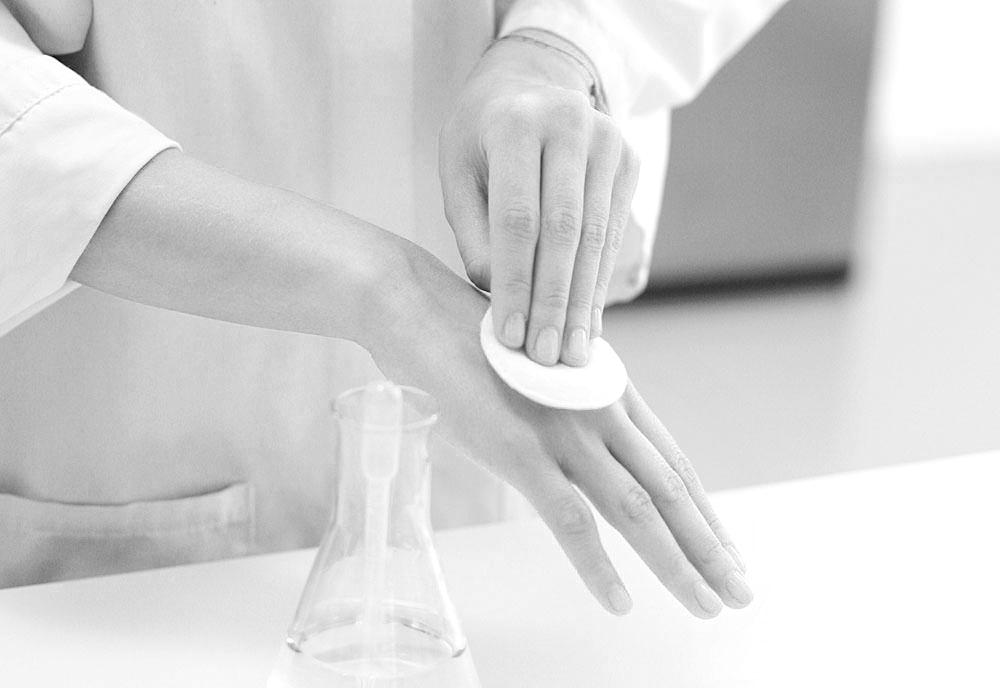 El alcohol en la cosmética bio: ¿es perjudicial?