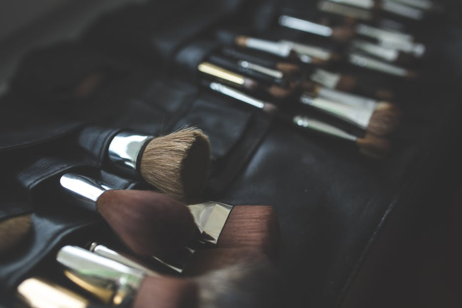 Nuevos servicios de maquillaje en Adonia