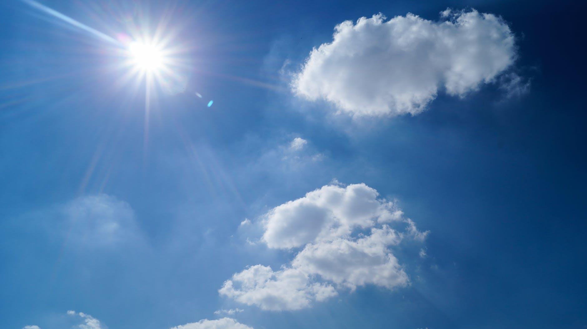 Cómo afecta la exposición solar a tu piel