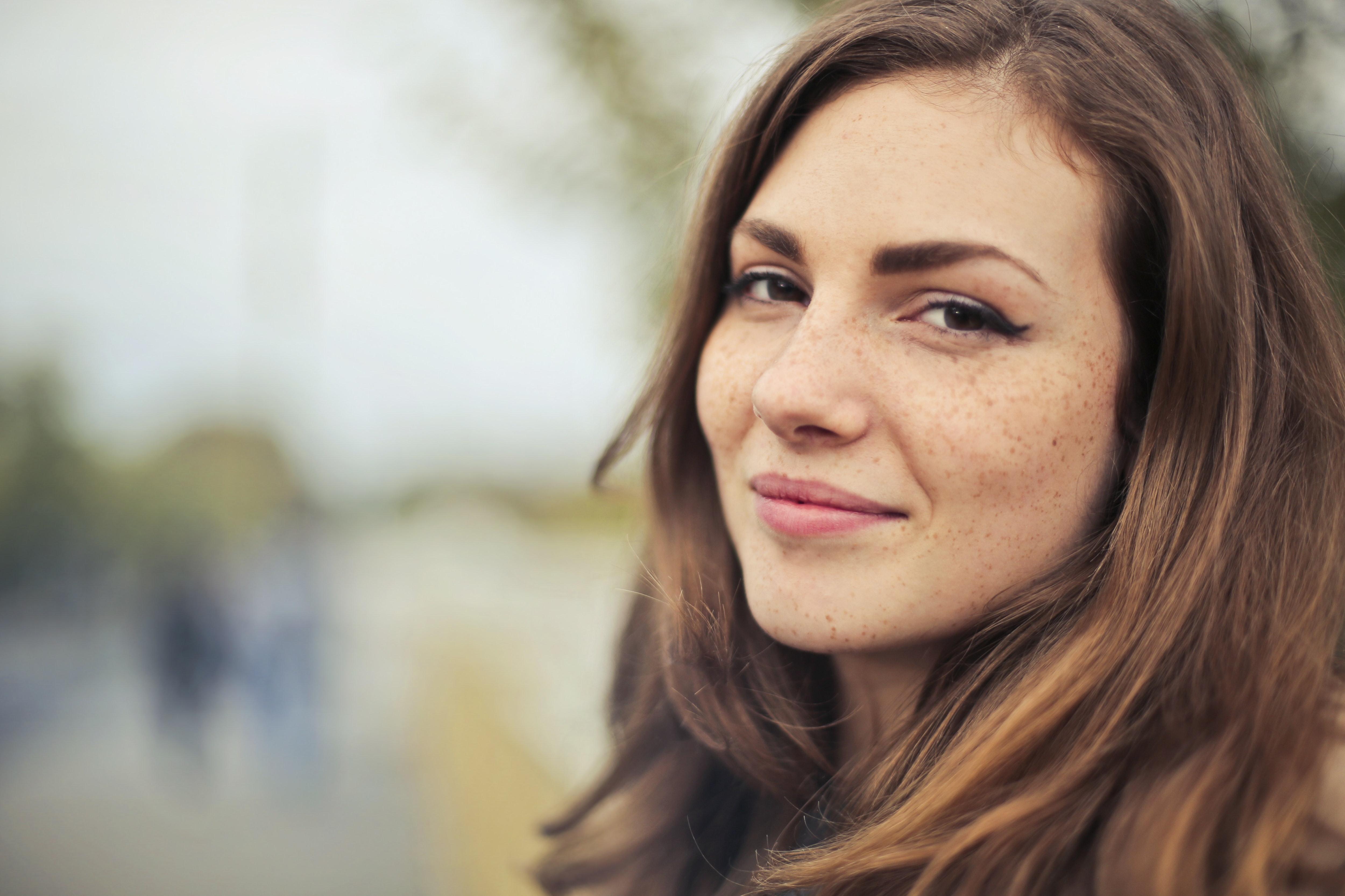 Beneficios del ácido hialurónico de origen vegetal para la piel