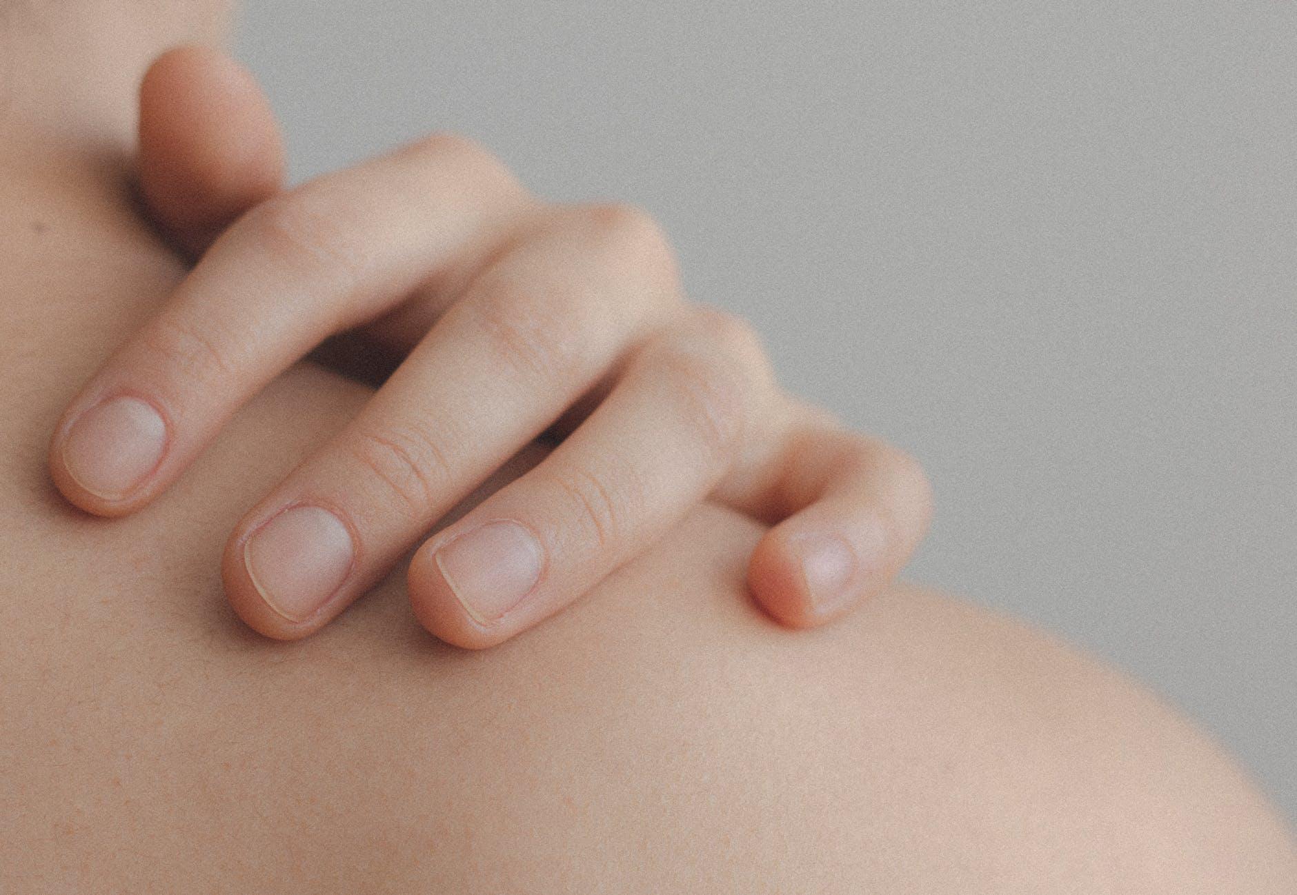 Piel sensible, atópica o alérgica, ¿cuál es cuál?