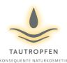 Logo Tautropfen Adonianatur.com