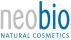 Logo Neobio Adonianatur.com