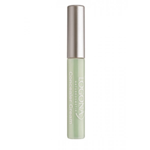 "Logona Concealer Cream ""Anti-Rojeces 03"" 5ml"
