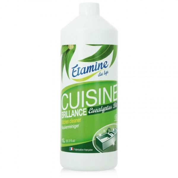 limpiador cocinas etamine 1L