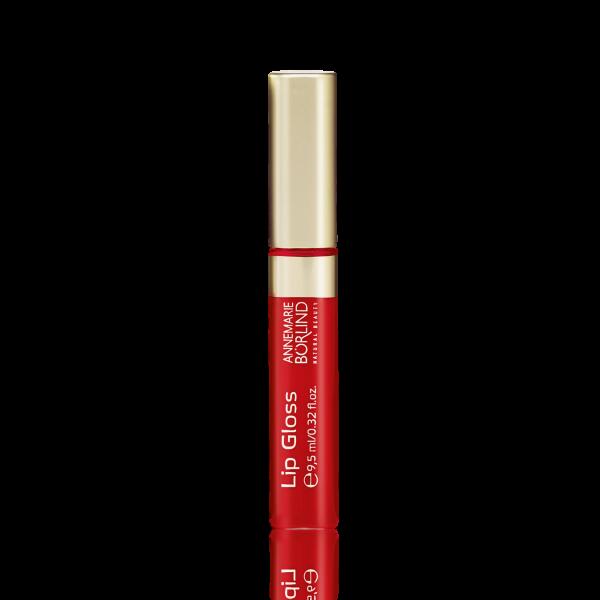 Brillo de Labios Red #20 de Borlind 9,5ml