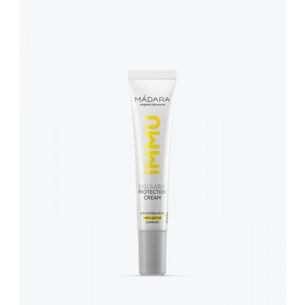 IMMU Crema protectora nasolabial 15ml de Mádara