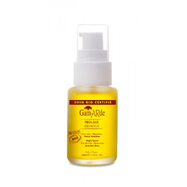 Aceite de Higo Chumbo 100% Puro y Biológico