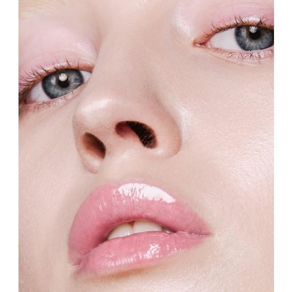 OFERTA  30% Glossy Venom Brillo Labios de Madara 4ml - Vinyl Hood #72