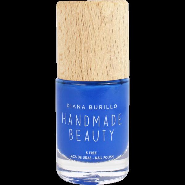 Esmalte Capri de Handmade Beauty 10ml.