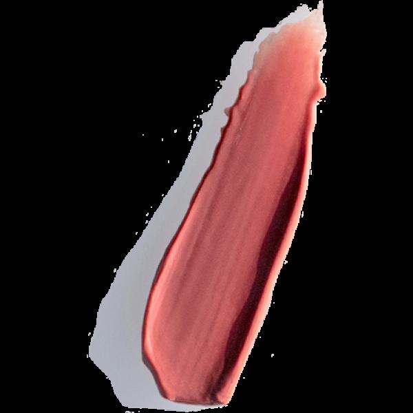 Glossy Venom Brillo Labios de Madara 4ml - Magnetic Nude #73
