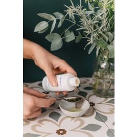 Apeiron Herbal Mouth Oil (aceite bucal) 100ml
