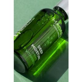 Aceite Vitamínica Vitamin Cocktail de Mádara 50ml.