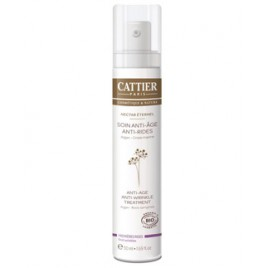 Cattier Crema Antiarrugas 50ml