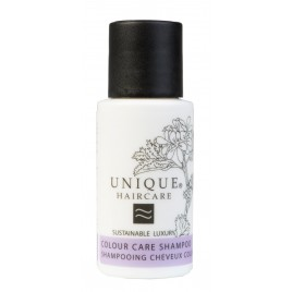 Unique Champú Color 50ml.