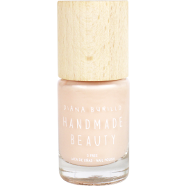 Esmalte Lychée Flower de Handmade Beauty 10ml.