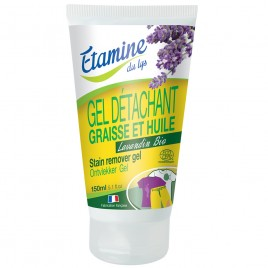 Etamine du Lys Gel Antimanchas 150ml