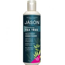 JASON  Acondicionador Arbol de Té 250 ml