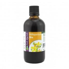 Aceite Vegetal de Hipérico Bio de Laboratoire Altho -100ml.