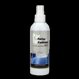 Perfume Ambiente y Tejidos Aire Puro Altho 200ml
