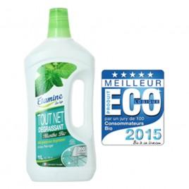 Etamine Du Lys Limpiador Multiusos Ecológico 1L