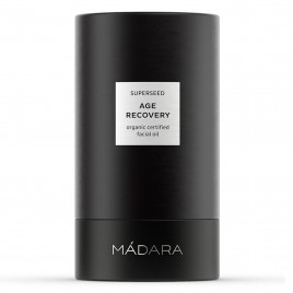 Mádara Serum Superseed Facial Antiedad Age Recovery 30ml