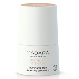 Mádara Desodorante Calmante 50ml