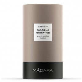 Madara Serum Superseed Hidratante y Calmante 30ml