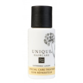 Unique Mascarilla Reestructurante 50ml.