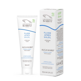 After Sun de Alga Maris 150ml.