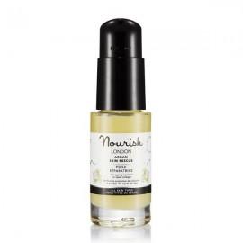 Nourish Sérum aceite de argán revitalizante 30ml