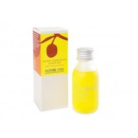 OFERTA 20% Aceite Hidratante Suave Bebé de Matarrania. 100ml.