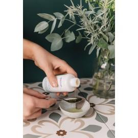 OFERTA 20% Apeiron Herbal Mouth Oil (aceite bucal) 100ml