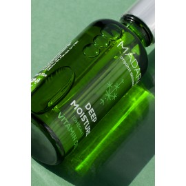 20% OFERTA SIN CAJA Aceite Vitamínica Vitamin Cocktail de Mádara 50ml.